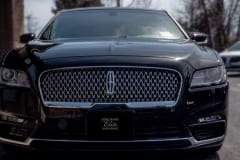 Lincoln-Continental-3