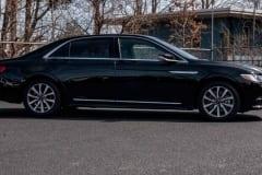 Lincoln-Continental-6