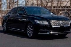 Lincoln-Continental-8